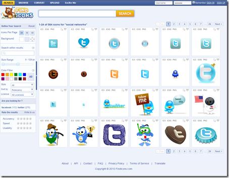 miglior software di file sharing developerstrips ForMiglior Software Di Progettazione Edilizia