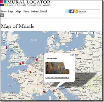 mural-locator