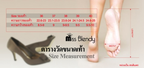 Size �ͧ���Ὺ��