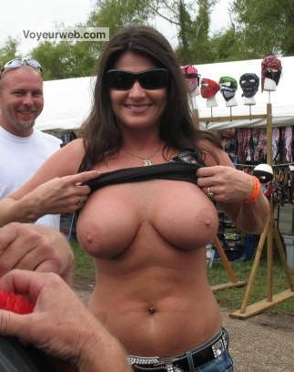 naked satanic girls photos