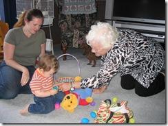 grandma&simon2