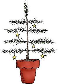 Christmas Tree02.jpg
