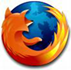 Backup and Restore Firefox Profile with MozBackup 1.4.10