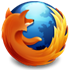 Mozilla to Offer Support For Firefox Users through Twitter