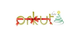 Chrismas_2008_orkut logo