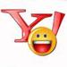 yahoo_messenger_logo