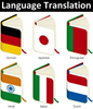 language_ translation