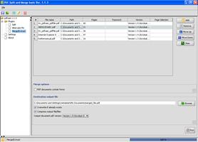 Merge _PDF_files_in _PDFsam