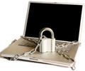 laptop_locked