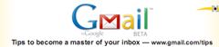 Download Gmail Tips Guide
