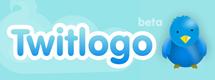 twitlogo_logo
