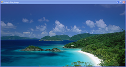 Download Daily Bing Wallpapers with Bing Downloader