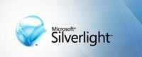 Microsoft _silverlight _logo