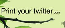 printyourtwitter_logo