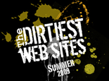 dirty_sites