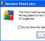 avg_resident shield_alert
