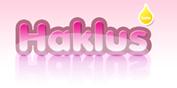 Haklus _logo