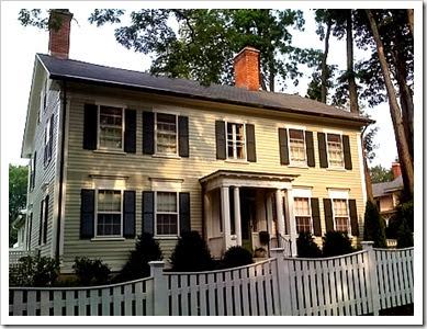 HaythorneHouse2-440