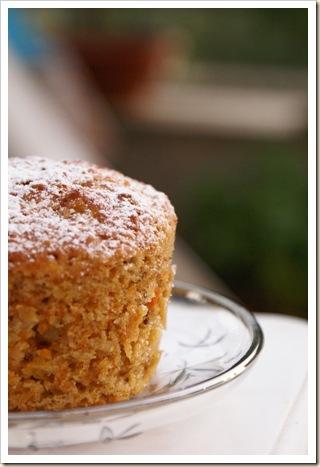 06-un muffino in posa