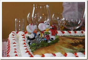 019-Due topini sulla torta