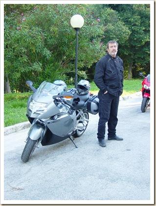 002 - 2006 Ottobre - Motoraduno (3)