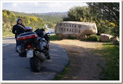 012 - 2008 Marzo - Sardegna (1)