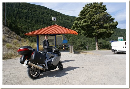 014 - 2008 Agosto - Francia (001)