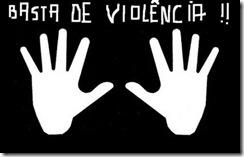 violencia1