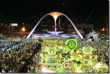 carnaval_rio_01_08