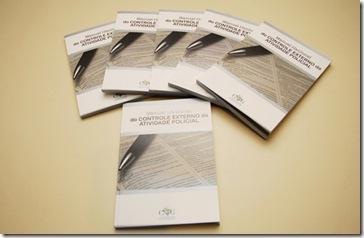 manual de controle externo da atividade policial