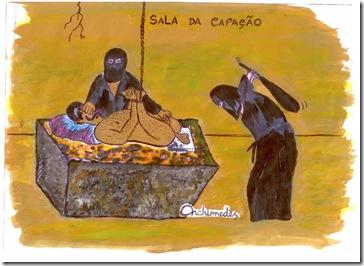 SALA DA CAPACAO 1