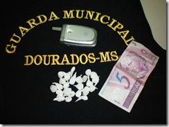 DOURADOS DROGAS