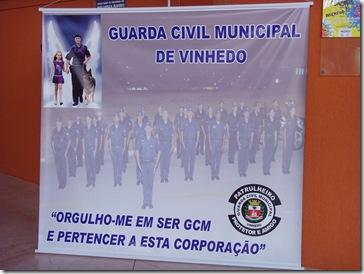 02 Carlinhos Silva Participa do Congresso Brasileiro na Cidade de Vinhedo.Data 07.10.2009