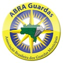 logoABRAGUARDAS