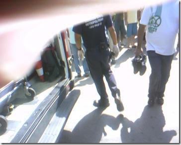 Moto X Caminhão-miguel de castro 011