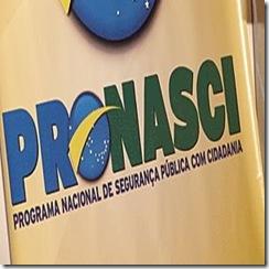 Pronasci1