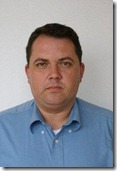 Daniel_Henriques_de_Macêdo (4)