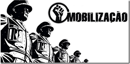 MOBILI~1