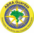 Cópia_de_segurança_de_Emblema ABRAGUARDAS.