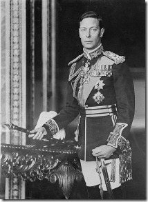 435px-King_George_VI_of_England,_formal_photo_portrait,_circa_1940-1946