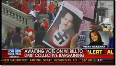 nazi_wisconsin_sign