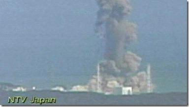 japanquake640