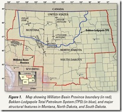 bakken-formation-map-lg