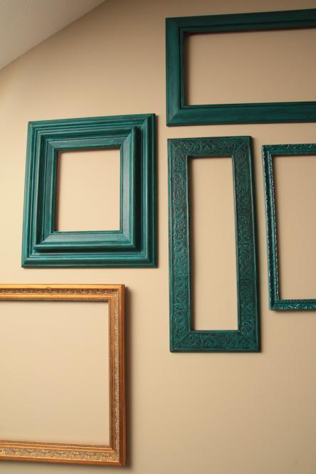 frame-5.jpg