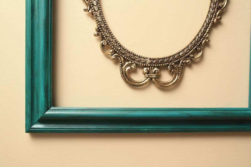 frame-10.jpg