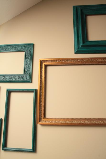 frame-9.jpg