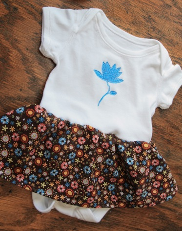 Dress3 1