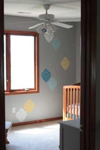 Nursery 12