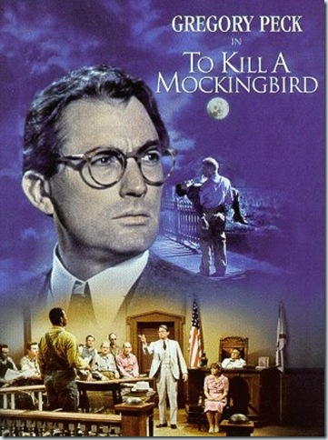 To%20Kill%20a%20Mockingbird