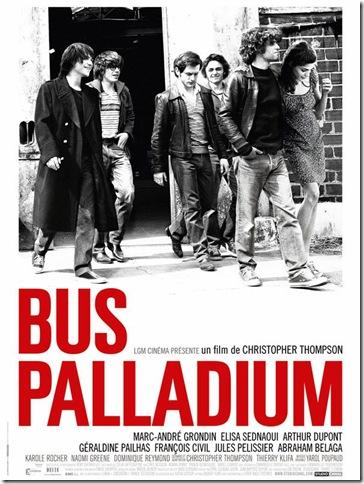 bus-palladium